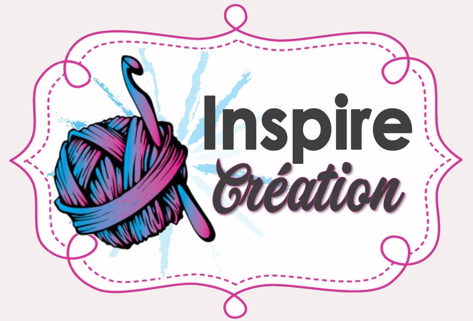 Inspire Création